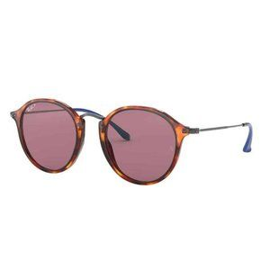 RAY BAN 0RB2447 1245W049 Sunglasses